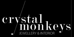 Crystal Monkeys